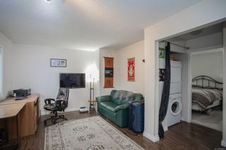 Photo 27: 327 Applewood Cres in : Na South Nanaimo House for sale (Nanaimo)  : MLS®# 863652