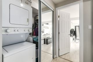 """Photo 12: 201 2211 WALL Street in Vancouver: Hastings Condo for sale in """"Pacific Landing"""" (Vancouver East)  : MLS®# R2506390"""