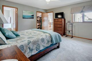 Photo 15: 227 Canals Boulevard SW: Airdrie Detached for sale : MLS®# A1091783