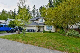 Photo 27: 14861 26 Avenue in Surrey: Sunnyside Park Surrey House for sale (South Surrey White Rock)  : MLS®# R2574376
