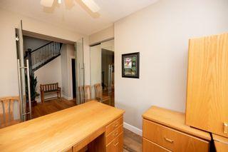 Photo 8: 540 56 Street in Edmonton: Zone 53 House for sale : MLS®# E4254680