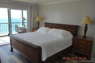 Photo 14: PACIFIC BEACH Condo for sale : 2 bedrooms : 4767 Ocean Blvd. #801 in San Diego