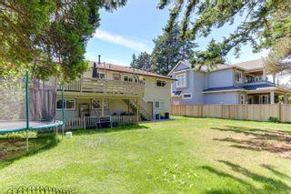 Photo 32: 5291 WILLIAMS Avenue in Delta: Pebble Hill House for sale (Tsawwassen)  : MLS®# R2594089