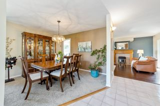 """Photo 11: 1275 GATEWAY Place in Port Coquitlam: Citadel PQ House for sale in """"CITADEL"""" : MLS®# R2594473"""