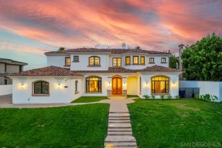 Photo 1: CARMEL VALLEY House for sale : 7 bedrooms : 5511 Meadows Del Mar in Camel Valley