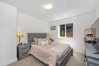 Photo 33: 6571 Worthington Way in : Sk Sooke Vill Core House for sale (Sooke)  : MLS®# 880099