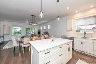 Photo 13: 1595 Baillie Rd in : CV Comox Peninsula House for sale (Comox Valley)  : MLS®# 878348