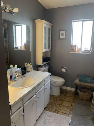 Photo 9: 845 STEVENS Street: White Rock House for sale (South Surrey White Rock)  : MLS®# R2540979
