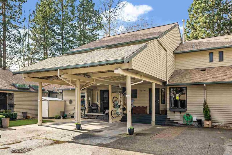 FEATURED LISTING: 15756 MCBETH Road Surrey