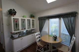 Photo 18: 228 3980 Squilax Anglemont Road in Scotch Creek: Manufactured Home for sale : MLS®# 10098065