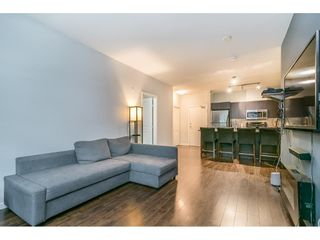 "Photo 4: 102 18755 68 Avenue in Surrey: Clayton Condo for sale in ""Compass"" (Cloverdale)  : MLS®# R2623804"