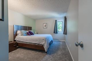 Photo 15: 3 Fairland Cove in Winnipeg: Richmond West Residential for sale (1S)  : MLS®# 202114937