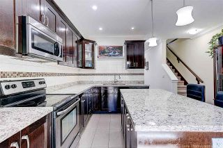"""Photo 8: 8 6383 140 Street in Surrey: Sullivan Station Townhouse for sale in """"Panorama West Village"""" : MLS®# R2570646"""