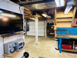 Photo 23: 3737 8th Ave in : PA Port Alberni House for sale (Port Alberni)  : MLS®# 867623