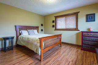 Photo 46: 1321 Clear View Pl in : CV Comox (Town of) House for sale (Comox Valley)  : MLS®# 864290