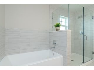"""Photo 27: 16 19938 70 Avenue in Langley: Willoughby Heights Townhouse for sale in """"CREST"""" : MLS®# R2493488"""