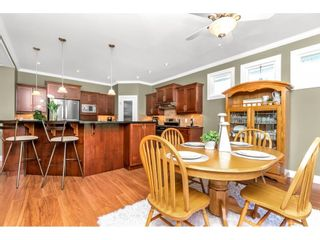 """Photo 16: 5120 214 Street in Langley: Murrayville House for sale in """"Murrayville"""" : MLS®# R2625676"""