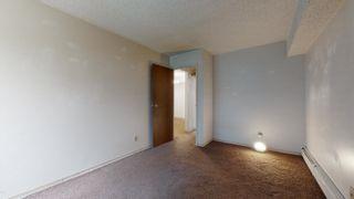 Photo 14: 8024 TUDOR Glen: St. Albert Condo for sale : MLS®# E4255061