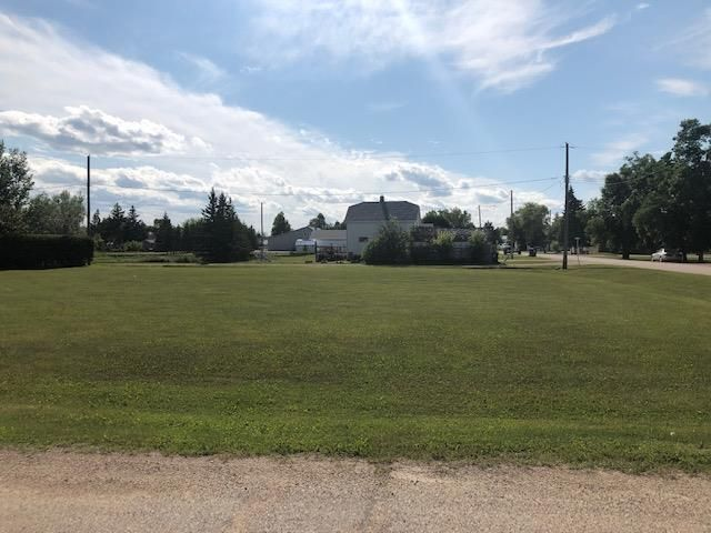 Main Photo: 127 Swain Street in Grandview: Town of Grandview Residential for sale (R30 - Dauphin and Area)  : MLS®# 1918913