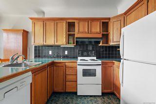 Photo 8: 2256-2258 Estevan Ave in Oak Bay: OB Henderson Full Duplex for sale : MLS®# 842582