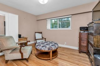 Photo 19: 800 REGAN Avenue in Coquitlam: Coquitlam West House for sale : MLS®# R2560584