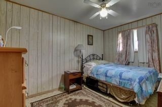 Photo 15: 1493 North Main Street in Westville: 107-Trenton,Westville,Pictou Residential for sale (Northern Region)  : MLS®# 202121313