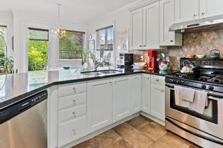 Photo 16: A 4951 CENTRAL Avenue in Delta: Hawthorne House for sale (Ladner)  : MLS®# R2610957