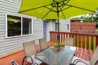 Photo 36: a 1585 Valley Cres in : CV Courtenay East Half Duplex for sale (Comox Valley)  : MLS®# 877219