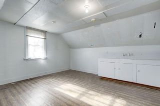 Photo 11: 54 28 Avenue SW in Calgary: Erlton House for sale