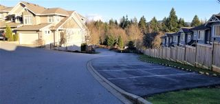 "Photo 37: 32 11282 COTTONWOOD Drive in Maple Ridge: Cottonwood MR Townhouse for sale in ""The Meadows"" : MLS®# R2529323"