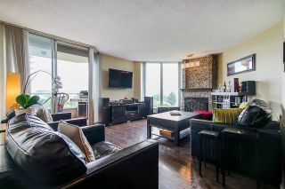"""Photo 11: 606 1135 QUAYSIDE Drive in New Westminster: Quay Condo for sale in """"Anchor Pointe"""" : MLS®# R2619556"""