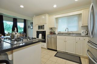 Photo 4: 3311 FIRHILL Drive in Abbotsford: Abbotsford West House for sale : MLS®# R2081249