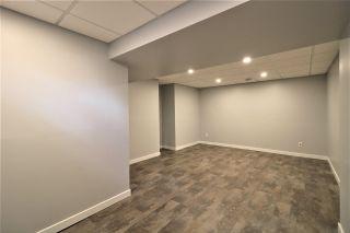 Photo 26: 6009 173 Street in Edmonton: Zone 20 House Half Duplex for sale : MLS®# E4243512