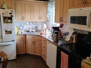 Photo 8: 5015 56 Avenue: Tofield House for sale : MLS®# E4260084