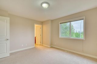 Photo 23: 66 Crystal Shores Cove: Okotoks Row/Townhouse for sale : MLS®# C4305435