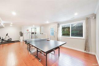 Photo 29: 14978 35 Avenue in Surrey: Morgan Creek House for sale (South Surrey White Rock)  : MLS®# R2553289