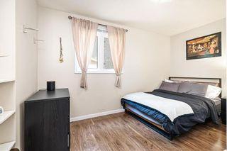 Photo 19: 662 McIvor Avenue in Winnipeg: North Kildonan Residential for sale (3G)  : MLS®# 202118378
