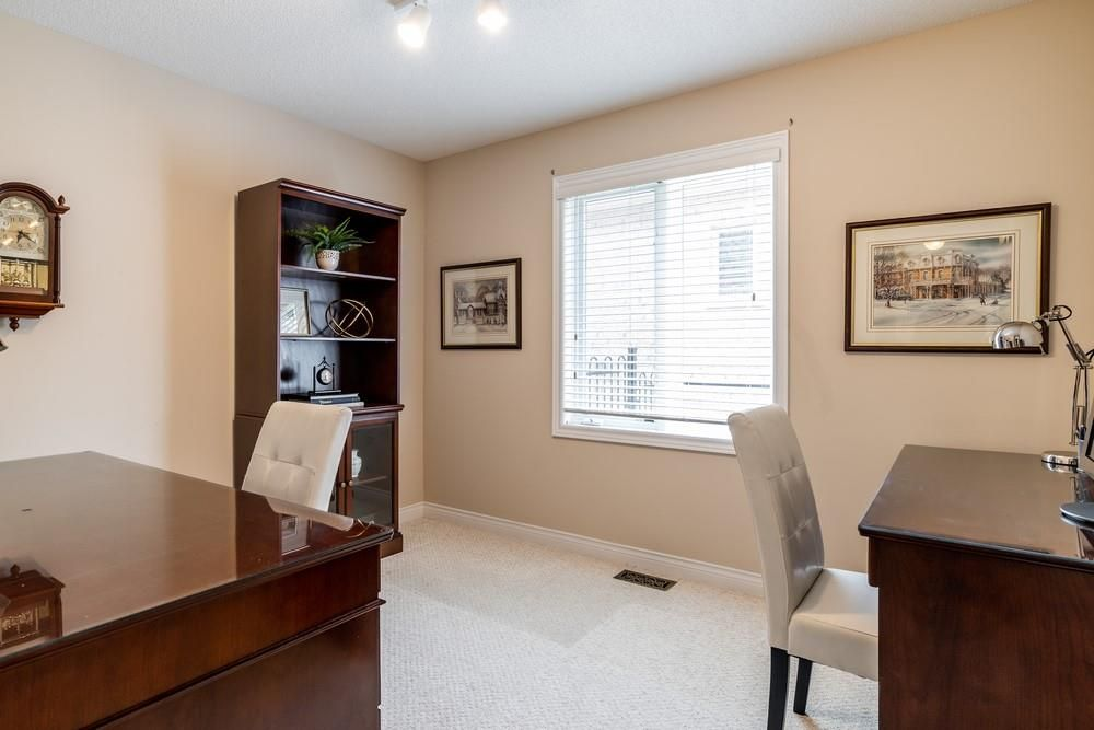 Photo 17: Photos: 1105 Westhaven Drive in Burlington: Residential for sale : MLS®# H4105053