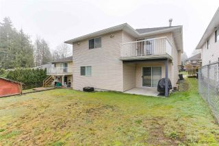 Photo 20: 1819 JACANA Avenue in Port Coquitlam: Citadel PQ House for sale : MLS®# R2424487