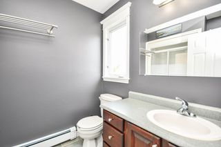Photo 18: 43 Old Coach Road in Goodwood: 40-Timberlea, Prospect, St. Margaret`S Bay Residential for sale (Halifax-Dartmouth)  : MLS®# 202117454