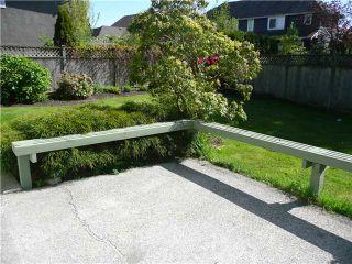 Photo 14: 5411 CRESCENT DR in Ladner: Hawthorne House for sale : MLS®# V1061934