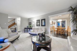 Photo 14: 4043 120 Street in Edmonton: Zone 16 House for sale : MLS®# E4264309