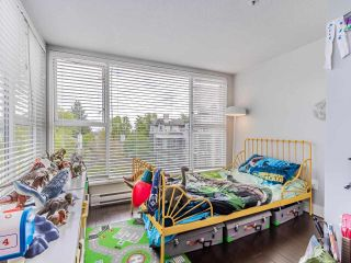 """Photo 12: 401 3480 MAIN Street in Vancouver: Main Condo for sale in """"Newport on Main"""" (Vancouver East)  : MLS®# R2575556"""