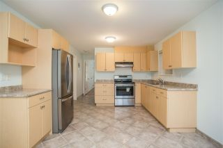 Photo 22: 7260 17TH Avenue in Burnaby: Edmonds BE House for sale (Burnaby East)  : MLS®# R2544465