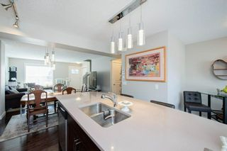 Photo 14: 1038 Mckenzie Towne Villas SE in Calgary: McKenzie Towne Row/Townhouse for sale : MLS®# A1086288