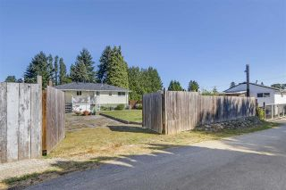 Photo 16: 14764 109A Avenue in Surrey: Bolivar Heights House for sale (North Surrey)  : MLS®# R2208569