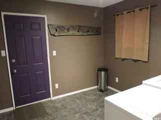Photo 2: 78 WELLINGTON Avenue in Yorkton: North YO Residential for sale : MLS®# SK859035