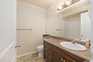 Photo 17: 511 Pringle Crescent in Saskatoon: Stonebridge Residential for sale : MLS®# SK856510
