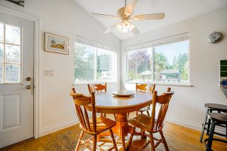 Photo 13: 25032 57 Avenue in Langley: Aldergrove Langley House for sale : MLS®# R2615872