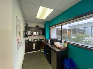 Photo 11: 227 1175 Cook St in Victoria: Vi Downtown Office for lease : MLS®# 859814